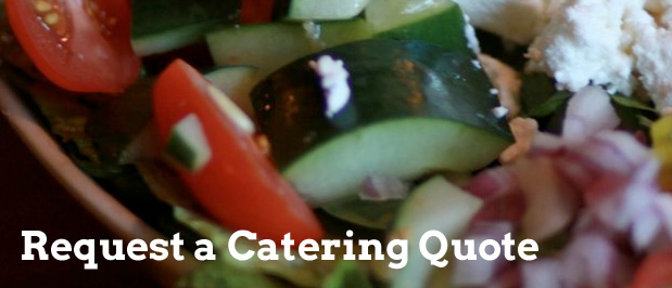 catering-quote