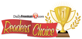 Awards   Hickory BBQ and Smokehouse